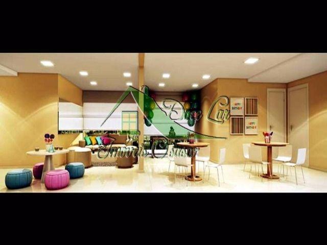 apartamento vila yara