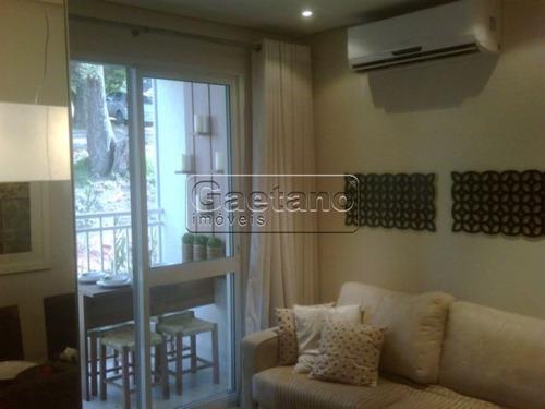 apartamento - vila zamataro - ref: 16239 - v-16239