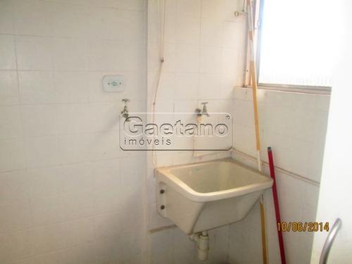 apartamento - vila zanardi - ref: 16315 - l-16315