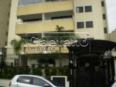 apartamento - vila zanardi - ref: 17731 - l-17731