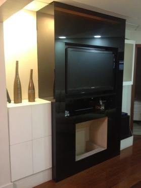 apartamento vila zelina 1 suítes 3 dormitórios 2 banheiros 1 vagas 118 m2 - 2215