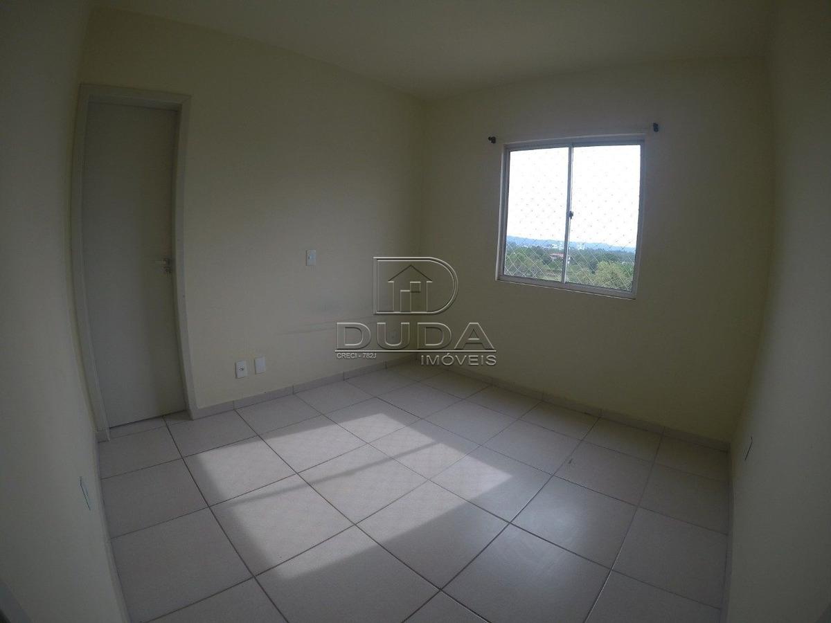 apartamento - vila zuleima - ref: 25030 - l-25030