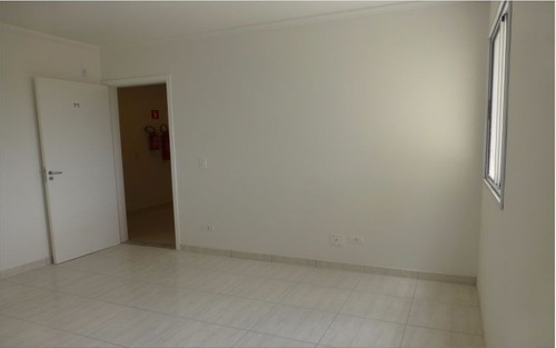 apartamento villagio di toscana i ref 6336