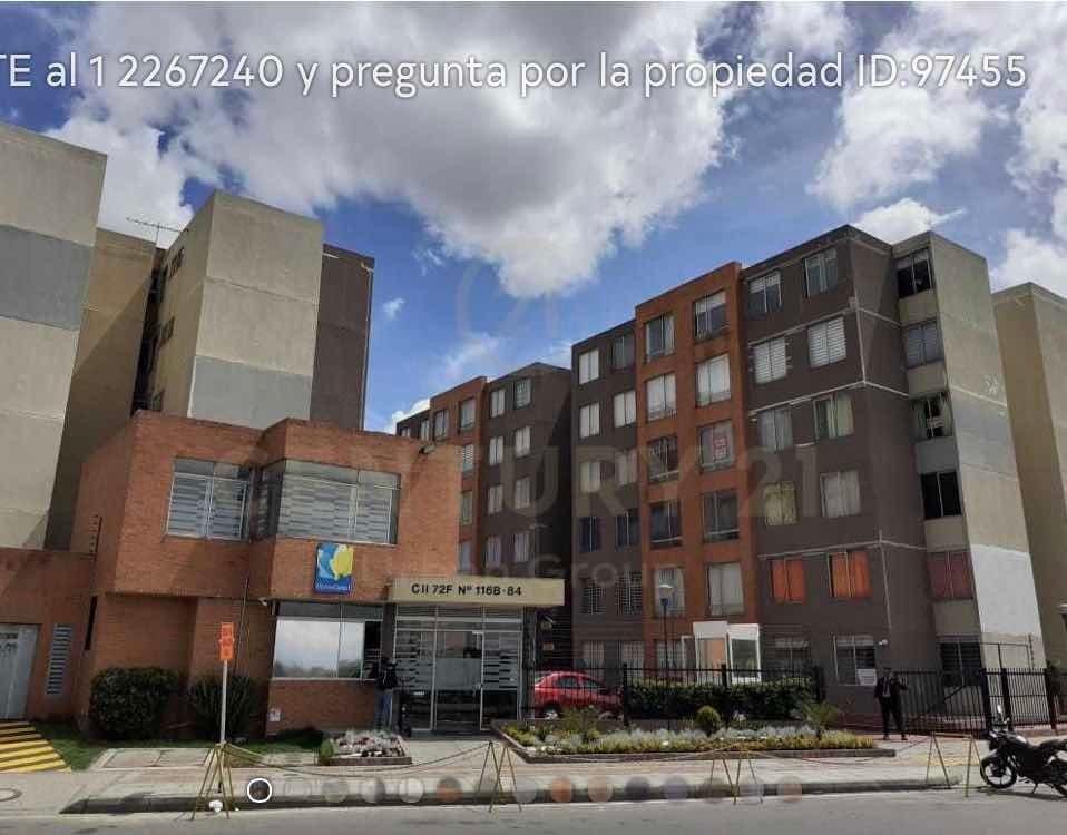 apartamento villas de granada