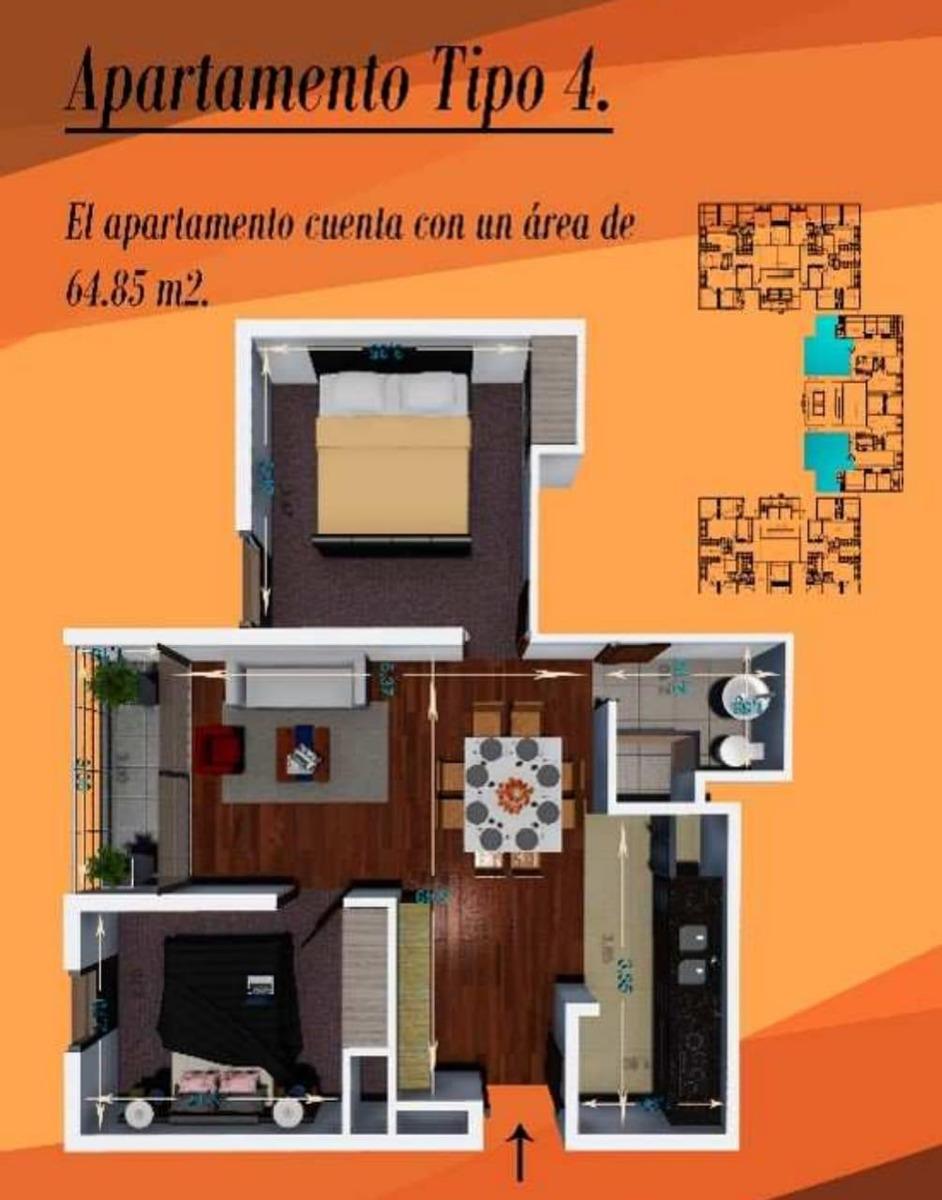apartamento villavicencio mirador del llano 2