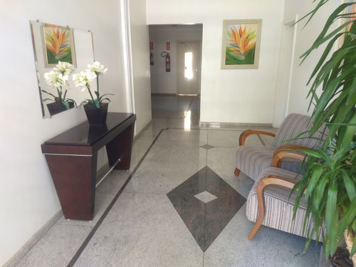 apartamento - ville de france - jd aurelia - campinas/sp
