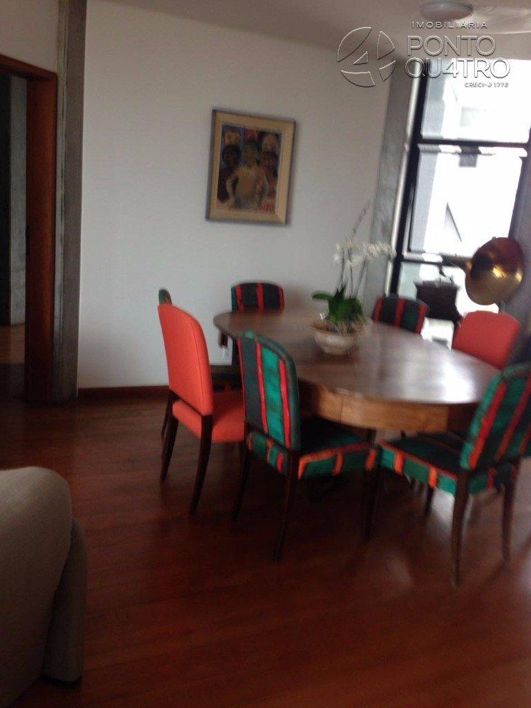 apartamento - vitoria - ref: 1958 - v-1958