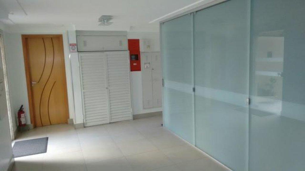 apartamento vitória régia - la1240
