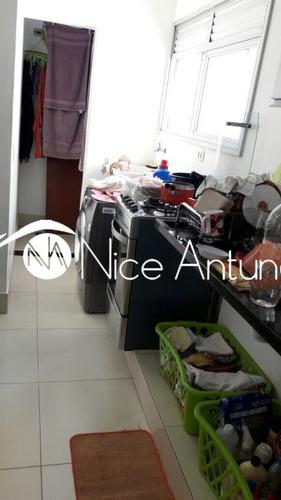 apartamento vl dionisia - na9497