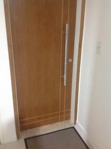 apartamento vl duzzi, são bernardo do campo - 15635