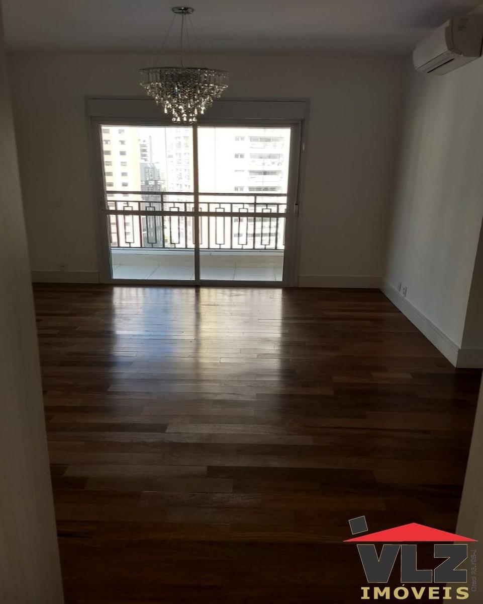 apartamento - vm047132c - 32359820
