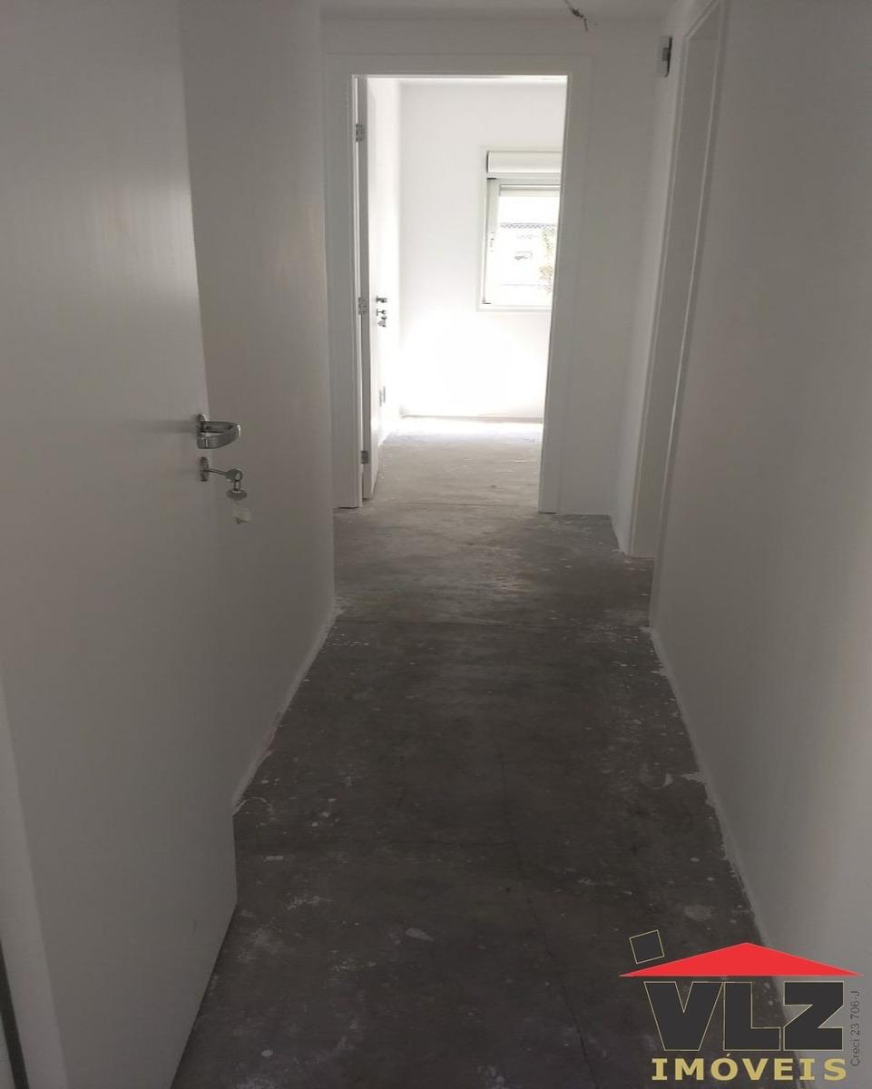 apartamento - vm109111c - 32359809