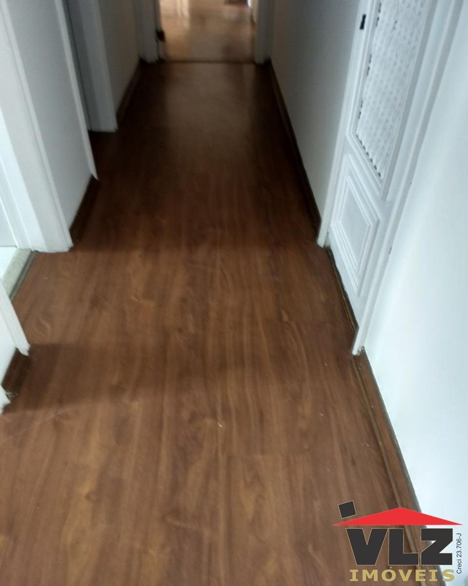 apartamento - vm332021c - 32006757
