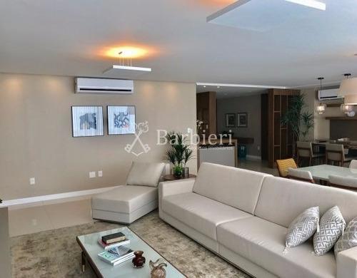 apartamento - vorstadt - ref: 555 - v-555