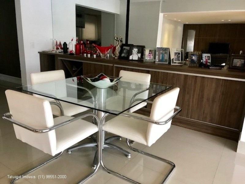 apartamento  welcome tatuapé - ligue (11) 98551_2000 - 608b - 32793698