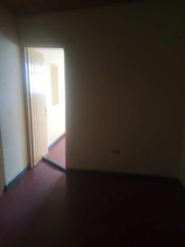 apartamento y habitación en el barrio la macarena