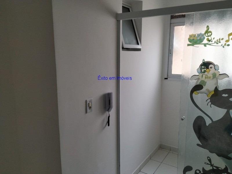 apartamento - yanatua - 33624279