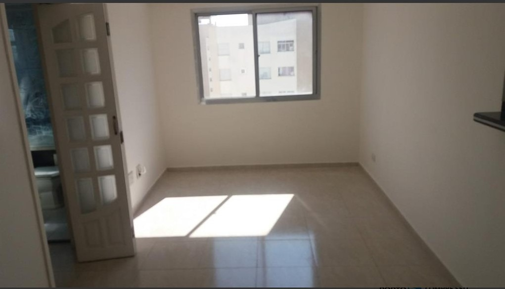 apartamento zona leste - vila ivone