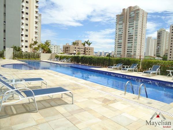 apartamento zona norte para venda em são paulo, santana, 3 dormitórios, 3 suítes, 5 banheiros, 3 vagas - 70518