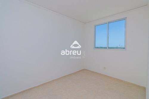 apartamento - zona norte - ref: 5953 - v-818017
