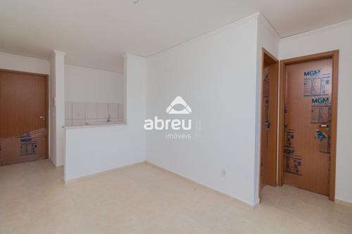 apartamento - zona norte - ref: 5954 - v-818018