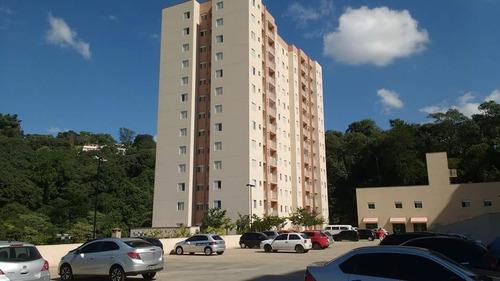 apartamento zona norte/sp