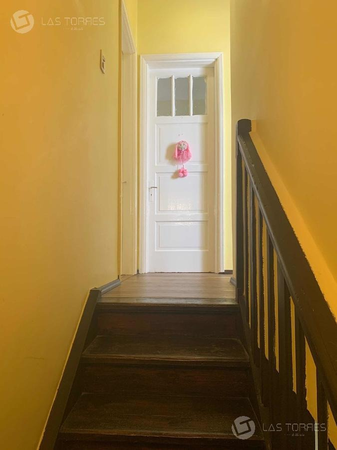 apartamento zona parque batlle a pasos de pocitos