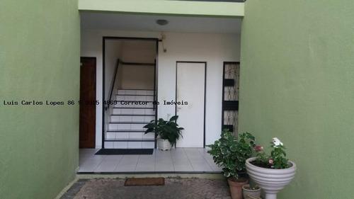 apartamento zona sul para venda em teresina, cristo rei, 3 dormitórios, 1 suíte, 2 banheiros, 1 vaga - apto portal do cristo rey