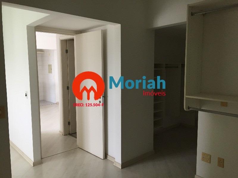 apartamento - ztv37618 - 32753294