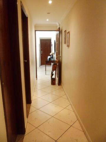 apartamento,2 dormitórios, campo grande, santos. - ap0319