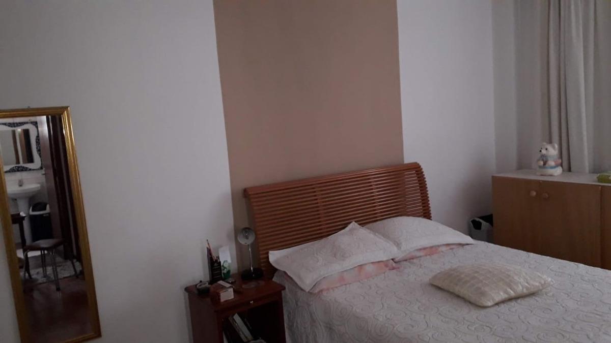 apartamento/2 quartos/condomínio completo