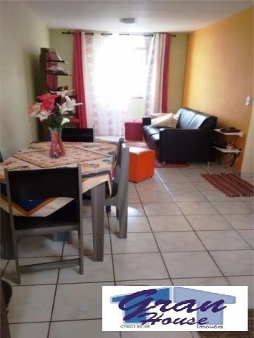 apartamento,3 dorm. josé bonifácio (cohab 2)  cód. 2356