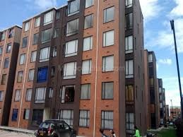 apartamento_64 mts_mosquera conjunto cerrado vendo o cambio