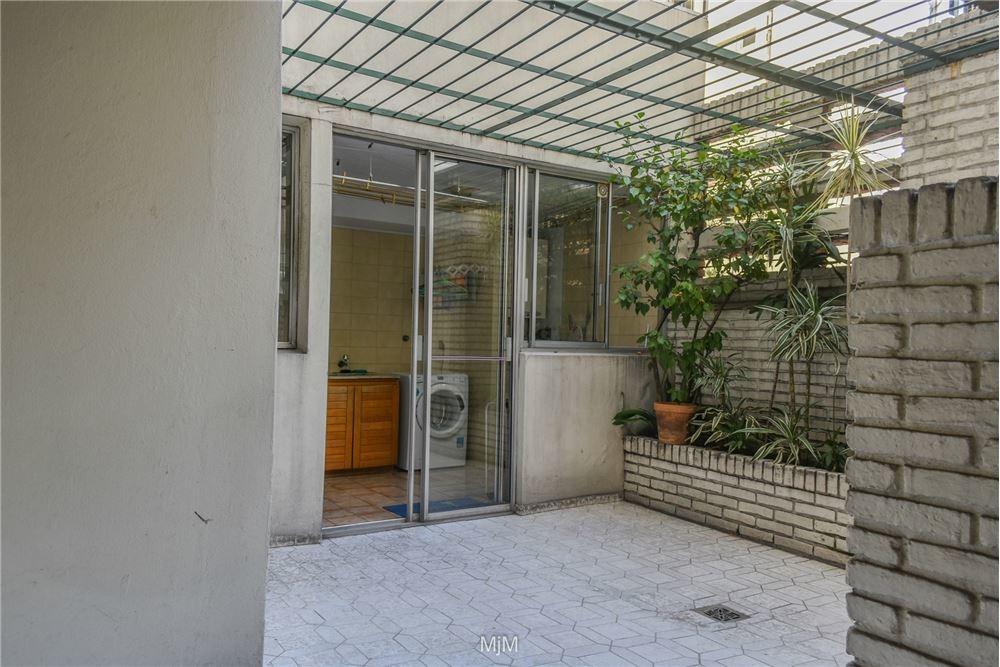 apartamento,bien ubicado 189 m2, 4 dormitorios