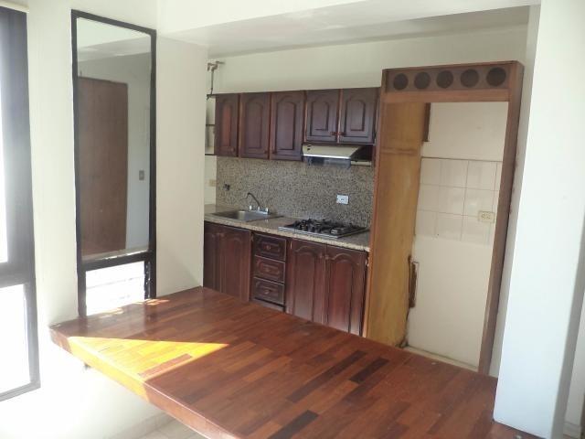 apartamentoen valles de camoruco 20-1011 jjl