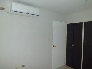 apartamentoen ventaen sabana larga valencia 19-19402valgo