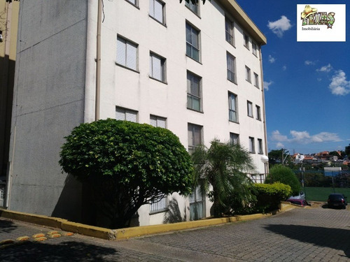 apartamentoforojacui - ap01179 - 32265266