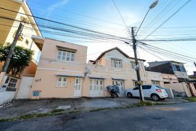 50a90482e Kitnet Para Alugar Em Muriqui Usado no Mercado Livre Brasil