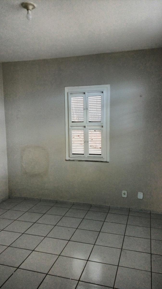 apartamento/kitinet no jardim américa