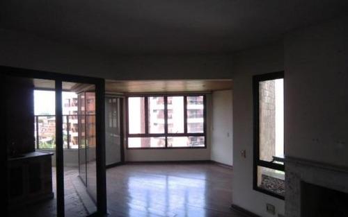 apartamentol à venda em condomínio fechado, terraço e lareira abaixo do valor de mercado, jardim vitória régia, são paulo.