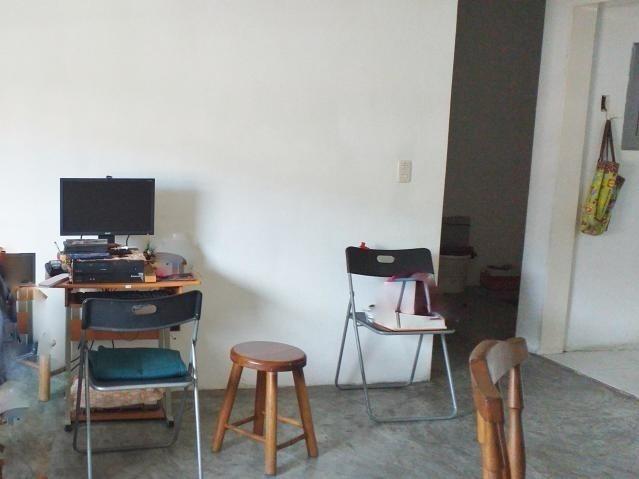 apartamento,mariperez,venta,compro,caracas