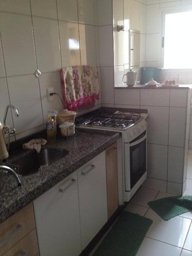 apartamento,planalto,r$360.000,00, aceita financiar - codigo: ap0249 - ap0249