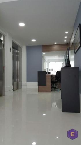 apartamentos 1, 2  3 quartos jacarepaguá araguaia conception