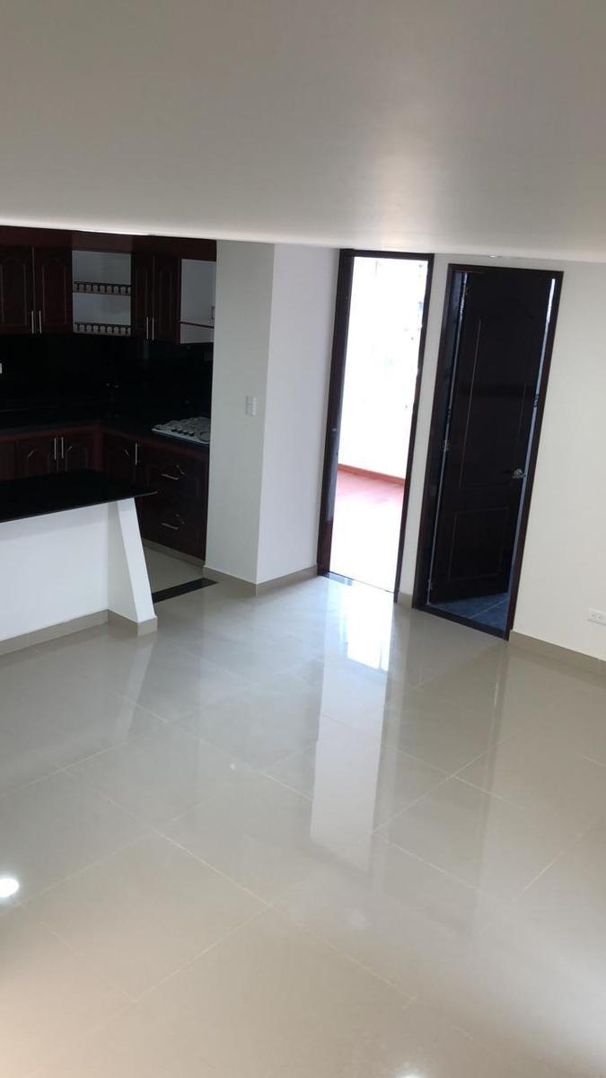 apartamentos 100% terminados para estrenar excelente ubicaci