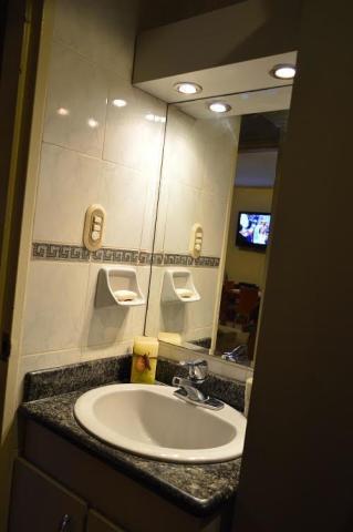 apartamentos 2 ambiente 1 baño