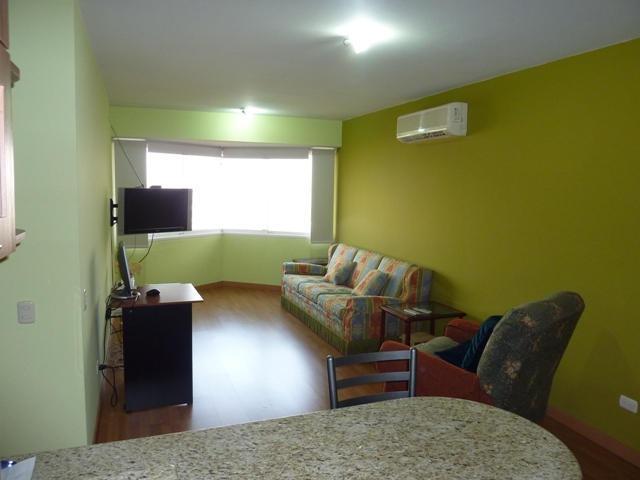 apartamentos 2 ambiente 2 baño