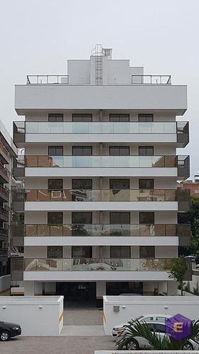 apartamentos 2 e 3 quartos jacarepaguá jazz harmony