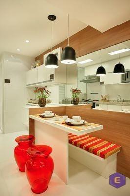 apartamentos 2 e 3 quartos jacarepaguá magnific styles