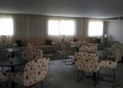 apartamentos 2 e 3 quartos jacarepaguá mio