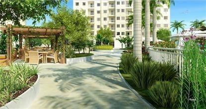 apartamentos 2 e 3 quatros cachambi norte village